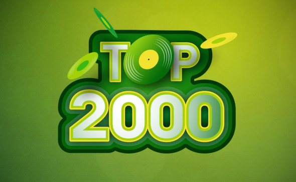 JOEfm_TOP2000