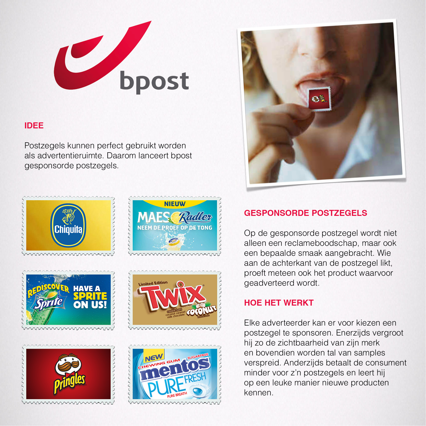 bpost_samplepostzegels